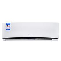格兰仕 KFR-35GW/dLD70-130(2) 1.5匹壁挂式冷暖空调(白色)产品图片主图