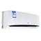 格兰仕 KFR-35GW/dLD70-130(2) 1.5匹壁挂式冷暖空调(白色)产品图片2