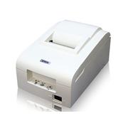 爱普生 TM-U120II-001(白色并口)