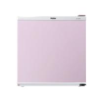 海尔 BC-50TMPS 50升单门冰箱(粉色)产品图片主图