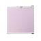 海尔 BC-50TMPS 50升单门冰箱(粉色)产品图片1