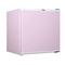 海尔 BC-50TMPS 50升单门冰箱(粉色)产品图片2
