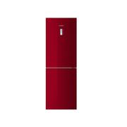 卡萨帝 BCD-290WBCZ 290升双门冰箱(红色)