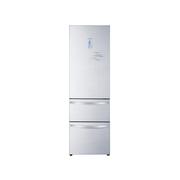 卡萨帝 BCD-318WSCV 318升三门冰箱(白色)