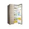 卡萨帝 BCD-801WDCA 801升对开门冰箱(金色)产品图片3