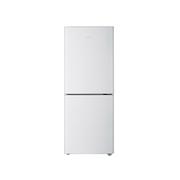 海尔 BCD-196TMPI 196升双门冰箱(白色)