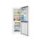海尔 BCD-196TMPI 196升双门冰箱(白色)产品图片2