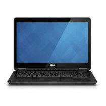 戴尔 E7440 14英寸超极本(I7-4600U/8G/256G SSD/摄蓝背)产品图片主图