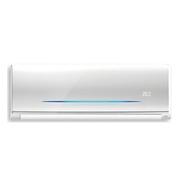 长虹 KFR-35GW/ZDHIC(W1-H)+A3 大1.5匹 壁挂式变频冷暖空调(白色)