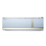 长虹 KFR-35GW/ZDHW(C1-H)+A3 1.5匹壁挂式冷暖空调(银色)