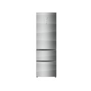 卡萨帝 BCD-346WSCV 346三门冰箱(灰色)