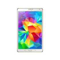 三星 TAB S T700 8.4英寸平板电脑(Samsung Exynos/3G/16G/2560×1600/Android 4.4/炫目白)产品图片主图