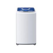 海尔 XQB60-M1038 6公斤全自动波轮洗衣机(白色)