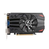 七彩虹 GT730K 灵动鲨-2GD3 900MHz/1800MHz 2048M/64bit GDDR3 PCI-E 3.0显卡产品图片主图