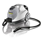 凯驰 karcher 蒸汽清洗机SC4.100蒸汽清洗机高温杀菌消毒清洗无需化学剂