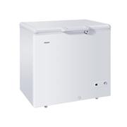 海尔 BC/BD-379HB 379升冷柜(白色)