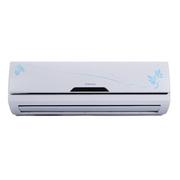 长虹 KFR-35GW/DHZ(W1-H)+2 正1.5匹 壁挂式馨静系列家用冷暖空调(白色)