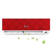 SKG KFRd-25GW/5212家用定频分体壁挂式冷暖空调 1匹