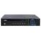 大华 DH-NVR2208产品图片1
