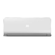 志高 (CHIGO KFR-36GW/ABP141+3A  大1.5匹壁挂式家用冷暖变频空调