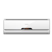长虹 KFR-23GW/DMF(W1-H)+2 1匹壁挂式冷暖空调(白色)
