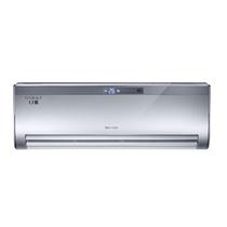 格力 KFR-32GW/(32561)FNCa-2 1.5匹变频冷暖空调(银色)产品图片主图