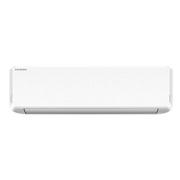科龙 KFR-35GW/QAFDBp-A3 1.5匹壁挂式变频冷暖空调(白色)