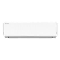 科龙 KFR-35GW/QAFDBp-A3 1.5匹壁挂式变频冷暖空调(白色)产品图片主图