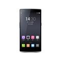一加 OnePlus One 64G移动4G手机(竹质版)TD-LTE/TD-SCDMA/GSM非合约机
