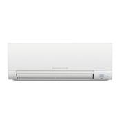 三菱 MSZ-FJ09VA KFR-25GW/BpAH 1匹壁挂式冷暖空调(白色)