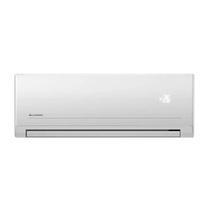 志高 KFR-35GW/ABP168+N3A 1.5匹壁挂式变频冷暖空调(银灰色)产品图片主图