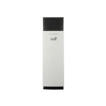 三菱 MFZ-VJ72VA(KFR-72LW/BpH) 3匹立柜式变频冷暖空调(白色)产品图片主图