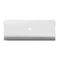 志高 KFR-35GW/ABP141+N3A 1.5匹壁挂式变频冷暖空调(白色)产品图片主图