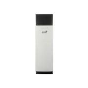 三菱 MFZ-VJ50VA(KFR-50LW/BpK) 2匹立柜式变频冷暖空调(白色)
