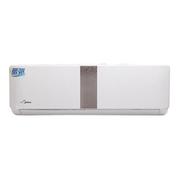 美的 KFR-35GW/BP2DN1Y-LD(A3) 大1.5匹 壁挂式变频冷暖空调(陶瓷白)