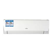富士通 ASQG09LNCA 正1匹 壁挂式家用冷暖直流变频空调(白色)