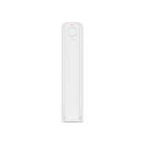 海信 KFR-72LW/A8K881H-A2 3匹立柜式变频冷暖空调(白色)产品图片主图
