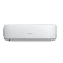 海信 KFR-35GW/A8V810N-A3 1.5匹壁挂式变频冷暖空调(白色)产品图片主图