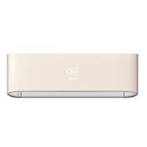 海信 KFR-35GW/A8V910H-A2 1.5匹壁挂式变频冷暖空调(金色)产品图片主图