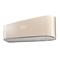 海信 KFR-35GW/A8V910H-A2 1.5匹壁挂式变频冷暖空调(金色)产品图片3