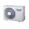 海信 KFR-35GW/A8V910H-A2 1.5匹壁挂式变频冷暖空调(金色)产品图片2