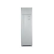 伊莱克斯 EAF72VD13CA1 3匹立柜式变频冷暖空调(白色)