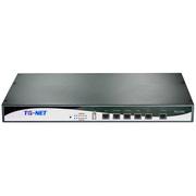 TG-NET RN1000