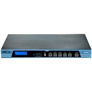 TG-NET RN2000