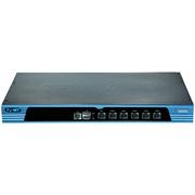 TG-NET RN6000