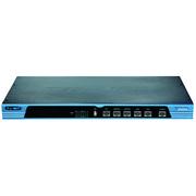TG-NET RE4500