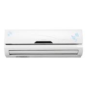 长虹 KFR-35GW/ZDHZ(W1-H)+A3 大1.5匹 壁挂式变频冷暖空调(白色)