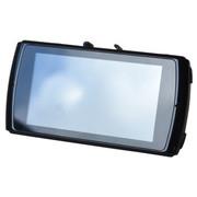 桑迪 SuntyA88汽车载行车记录仪 高清1080P夜视王广角170度 1200万像素
