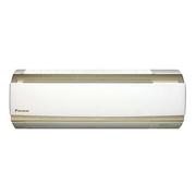 大金 FTXS346JC-W 1.8匹壁挂式变频冷暖空调(白色)