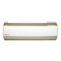 大金 FTXS346JC-W 1.8匹壁挂式变频冷暖空调(白色)产品图片主图